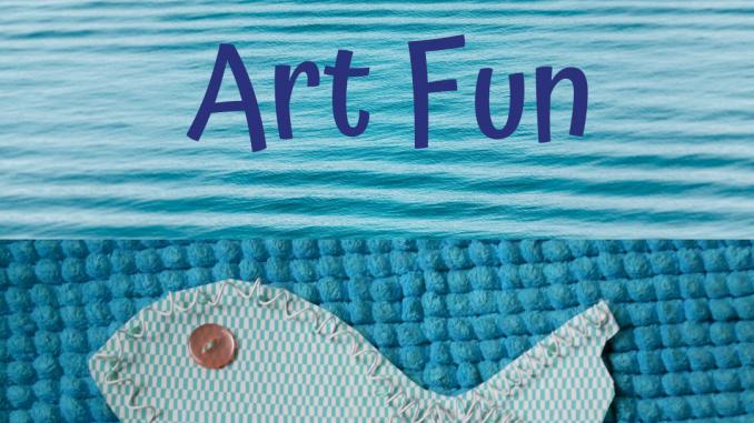Art Fun