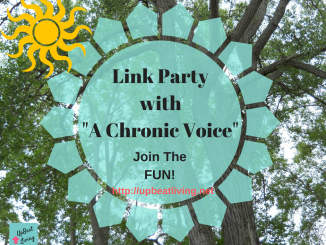 Link Party