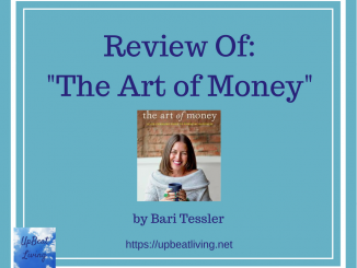 Review of The Art of Money