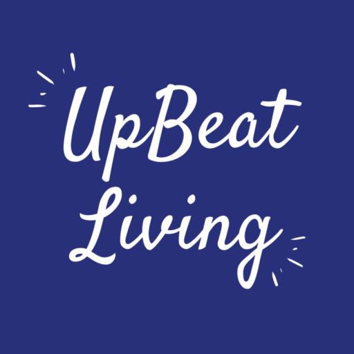 UpBeat Living