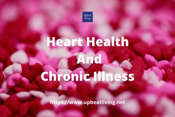 Heart Health and Chronic Illness