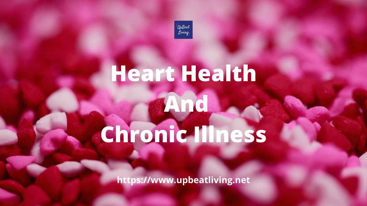 Heart Health and Chronic Illness